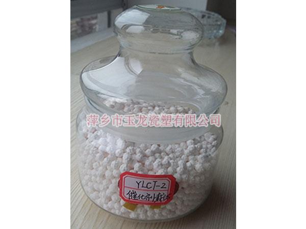 YLCT催化劑載體.jpg